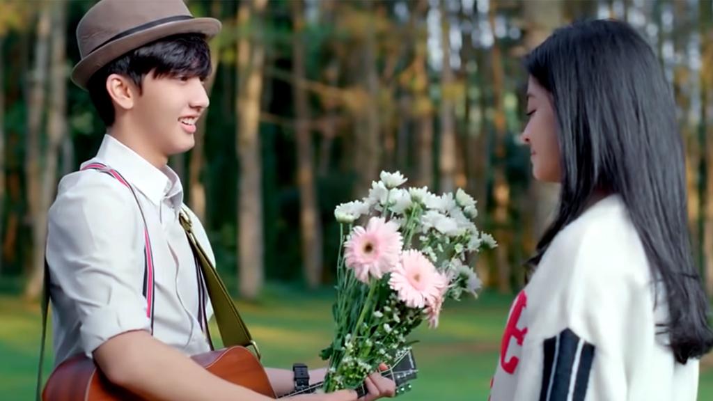 """Film """"After Met You"""", Romantis dan Bikin Baper Abis – Visual"""